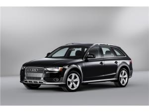 2014_Audi_Allroad_19
